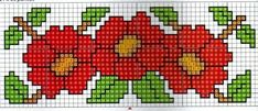 1 million+ Stunning Free Images to Use Anywhere 123 Cross Stitch, Cross Stitch Bookmarks, Cross Stitch Embroidery, Cross Stitch Patterns, Free To Use Images, Loom Beading, Projects To Try, Tapestry, Crafty