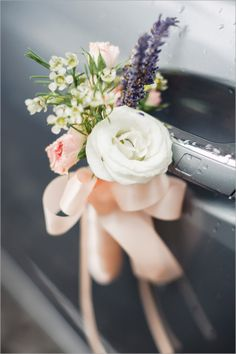 Indian Wedding Car Decoration Ideas that are Fun and Trendy - Bridal car - Cheap Wedding Flowers, Cheap Flowers, Bridal Flowers, Wedding Car Decorations, Flower Decorations, Trendy Wedding, Diy Wedding, Wedding Cars, Wedding Ideas