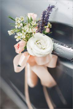 Bridal Car                                                                                                                                                      More