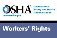 76 Best OSHA Training University images in 2018   Safety