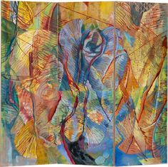 Screens / Sermit | Johanna Ehrnrooth | Page 3 Screens, Painting, Art, Canvases, Art Background, Painting Art, Paintings, Kunst, Drawings