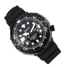Buying The Right Type Of Mens Watches - Best Fashion Tips