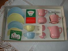 Melitta-Minden-Kinderservice-Puppenservice-1-830-pastellfarben-in-OVP