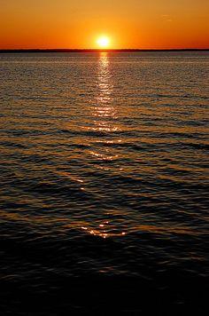 Ottawa's Hidden Treasures: Britannia Beach sunset Lake Huron, Hidden Treasures, Ottawa, Sunsets, Beach, Pictures, Travel, Outdoor, Photos