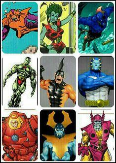 Defenders Marvel, Batman, Superhero, Fictional Characters, Art, Art Background, Kunst, Performing Arts, Fantasy Characters