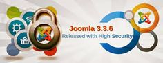 Joomla is the most preferred CMS development software and comes with a vast number features and modules that are highly compatible and at the same time they are user friendly.