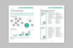 Ppt Design, Brochure Design, Book Design, Cover Design, Layout Design, Graphic Design, Editorial Layout, Editorial Design, Report Layout