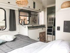 caravan renovation diy 694821048749918340 - Caravan Renovation Diy 577445983461750491 Source by Caravan Renovation, House, Home, Rv Living, House On Wheels, New Homes, Caravan Renovation Diy, Tent Glamping, Renovations