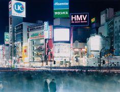 """""""Hikikomori"""" di Francesco Jodice, ritratto dei giovani giapponesi che vivono chiusi in stanza tra videogiochi e social network. """"Sono gli eremiti del nostro tempo"""""""