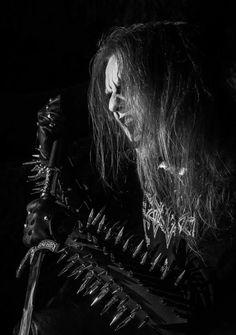Satanic Warmaster albums