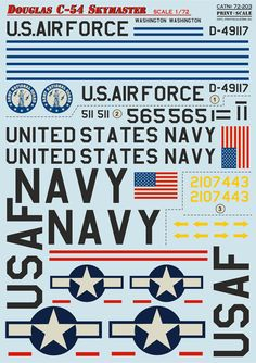 United States Navy, Decals, Army, The Unit, Retro Vintage, Fighter Aircraft, Gi Joe, Tags, Military