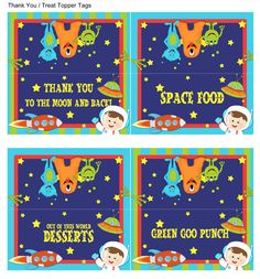 http://catchmyparty.com/blog/free-outer-space-party-printables-from-lil-monkeys-designs