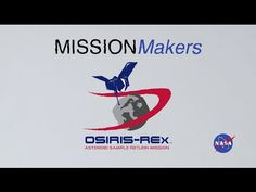 NASA STEAM PROGRAMS: Developed by acclaimed artists and educators Tyler & Monica Aiello for NASA's Discovery & New Frontiers Programs in association with McREL International