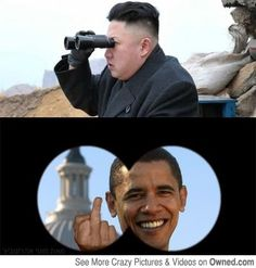 1000+ images about north korea/ kim jong un on Pinterest ...