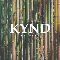 Why bamboo? Because we only have one Planet, that's why. If you're going to shop, #ShopSustainably #ecofriendly #mamaearth #kyndeyewear