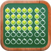 MathTappers: Multiply - Keep kids on their toes with math facts