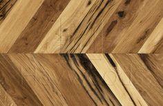 Herringbone pine Floor    RECM4005 Relik Reclaimed Solid Oak Chevron Genuine Reclaimed T&G ...