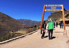 ♥ EL DIARIO DE UNA FUTURA ARQUITECTA Y DISEÑADORA ♥: The Sacred Valley of the Inkas
