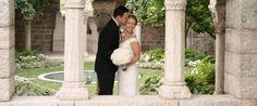 Wedding Videos, Wedding Blog, Diy Wedding, Wedding Day, Trailer Film, Documentary Filmmaking, Wedding Cinematography, Wedding Highlights, Wedding Film