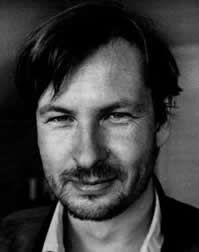 Lars Von Trier - love him or hate him he will get to you.