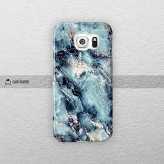 Hey, I found this really awesome Etsy listing at https://www.etsy.com/listing/249832739/blue-marble-samsung-galaxy-s6-case