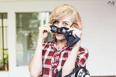 Invitación Bel Air, Wildfox, Round Sunglasses, Fashion, Moda, Round Frame Sunglasses, Fashion Styles, Fashion Illustrations