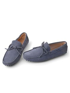 41 Best Loafers for men images in 2020 | Loafers, Loafers