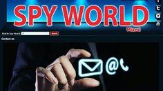 https://goo.gl/S4aYCX https://goo.gl/Cainaa https://goo.gl/cuySLN  #google #pinterest #linkedin #facebook #intagram #twitter #following #miami #miamibeach #florida #fl #coralgables #seo #optimization #google #binoculars #spystore #spy #spycam #spysoftware #spycamera #spycameras #spyshop #spygram #instaspy #spygps #recorders