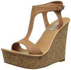 Steve Madden Women's Iluvit Platform Sandal, Natural, 7.5 M US Steve Madden http://www.amazon.com/dp/B00O9G642E/ref=cm_sw_r_pi_dp_R1klvb1B5P965