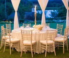 Marie Antoinette Wedding   Alicia Swedenborg/Catherine Mac #wedding #marieantoinette #downton