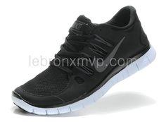 i just fell in love..sooo cheep nike shoes