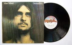 collection of articles on Mike Oldfield, coleccionismo musical sobre Mike Oldfield, Mike Oldfield music, Mike Oldfield musica Mike Oldfield, Lps, My Dream, Israel, Songs, Music, Movies, Movie Posters, Love