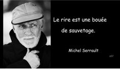 Michel, Messages, Movie Posters, Movies, Lifebuoy, Cool Words, Mud, Handsome Quotes, Bonheur
