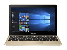Asus Zenbook is a laptop with a Intel® Core™ Processor, SSD, RAM, & Windows 10 Hp Pavilion, Pavilion Laptop, Pc Ultra Portable, Pc Portable Asus, Windows 10, Quad, Laptops For Sale, Best Laptops, Pc Laptops