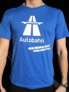 669fa983ef31 61 besten Funny T-Shirts Bilder auf Pinterest   Fun t shirts, Funny ...