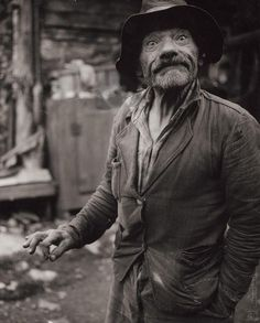 Martin Martinček: Príbeh opusteného manžela V.:1968 - 1970 Black And White, Photography, Author, Photograph, Black N White, Black White, Fotografie, Photoshoot, Fotografia