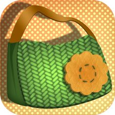 Handmade Bags ** You can get additional details at the image link. (Note:Amazon affiliate link) Android Book, Diy Gifts For Men, Handmade Bags, Lunch Box, Free, Shopping, Image Link, Amazon, Comics
