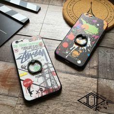 国内外の旬なiphone7ケースブランド風メンズ向けアイテム!大人の男性になれ!人気ブランドのかっこいいや成熟風iPhone7/6s/6 Plus/5SEケースが豊富!ぜひ、チェックしてください。