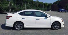 2014 Nissan Sentra -  Bayonne, NJ #463717282 Oncedriven
