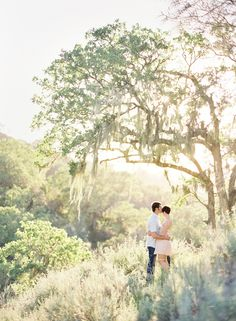 couple photography...I can't handle this image!!!  Holy amazing lighting!!!!