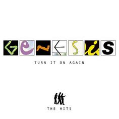 That's All -  Genesis