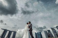 KD_Singapore_Prewedding_Photography011