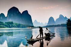 travel photography - Buscar con Google