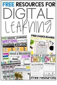 The Limitless Classroom Learning Tools, Learning Resources, Teacher Resources, Google Classroom, Classroom Ideas, Classroom Tools, Math Writing, Teaching Technology, Educational Technology