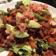 Fast Paleo » All Recipes - Paleo Recipe Sharing Site