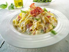 Food Photos & pictures of Italian Food Recipes food  #Pasta Visit: http://explodingtastebuds.com/