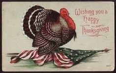 Gobble Gobble! Happy Thanksgiving from all of us at the CBRR family! #CBRR #CBbelieves #thanksgiving