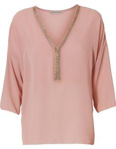 chemise femme 2013 turquie - Recherche Google