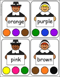 early learning collection 1 for preschool and kindergarten Orange And Purple, Pink Brown, Child Care, Letters And Numbers, Early Learning, Alphabet, Kindergarten, How To Draw Hands, Preschool