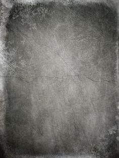 Grunge texture by ~darkrose42-stock on deviantART